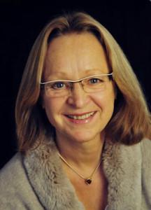 elisabeth-schulz-portrait-gross